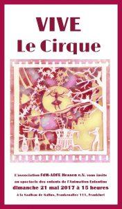 IMG-le cirque-affiche-5