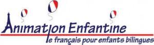 Logo_AnimationEnfantine