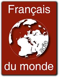cropped-francaisdumonde.png